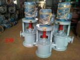 船用立式离心泵,船用离心泵,船用消防泵,船用卧式消防泵