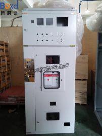 国内  高压电器成套厂家   博时达专业成套设备