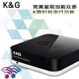 家用高清点歌机_点歌机_点歌机首选K&G智能点歌机