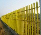 枣强润泰环保设备加工制作玻璃钢拉挤型材 设备检修围栏 各种型号爬梯护栏 高耐腐型检修平台