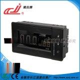 姚仪牌XMT-608(N外壳)系列 PID调节控制  输入型经济型智能温度控制仪