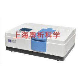 双光束紫外可见分光光度计(UV1900)