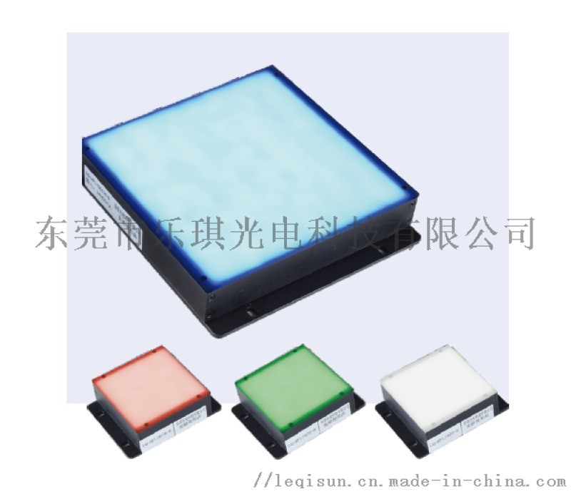 機械視覺LED光源,機械視覺LED背光源,機械視覺LED光源價格