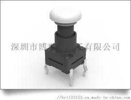 福建4x4防水轻触按键,拆装教程