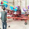 大型霹雳转盘游乐设备 童星游乐供应