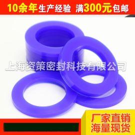 上海厂家 橡胶平垫圈 工厂销售