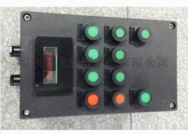 BZC8050-A2K1G防爆防腐操作柱