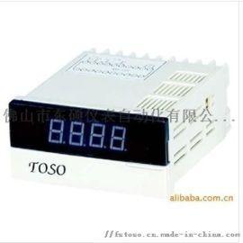 电阻位移表 数显电阻力 拉杆电阻位移表 数显仪表