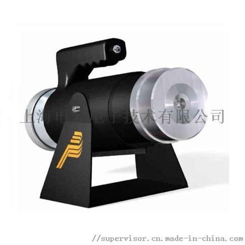 PICO气动压接工具400BHD和500DEC