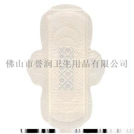 负离子卫生巾贴牌加工OEM定制 直销微商品牌
