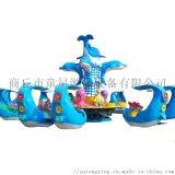 廣場遊樂設備激戰鯊魚島童星廠家規劃