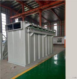 胶合板厂有机废气处理