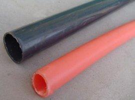 大口径PA11-12尼龙管