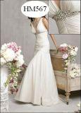 婚纱(HM567)