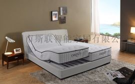 【迪姬诺】莱比锡系列智能电动床垫