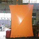 氟碳鋁單板生產廠家幹掛鋁單板生產廠家