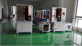 苏州光学影像自动化筛选机设备