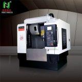 CNC加工中心CNC-650L