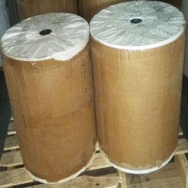 卷筒蒸茏纸烘焙纸包子纸40克单面硅油纸