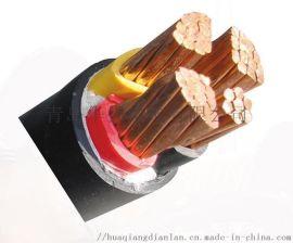 电力电缆的防火技术探讨