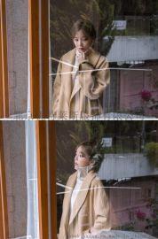 韩序广州石井牛仔裤尾货批发市场 杭州品牌尾货批发走份折扣女装