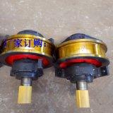 型號齊全車輪組 可定做天車鍛鋼車輪組原廠直銷