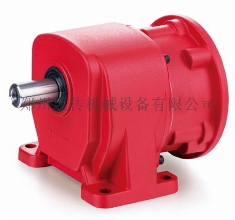 减速电机GH28-400-69-S小型减速电机现货