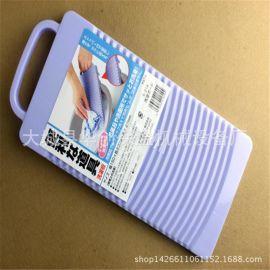 无限长热收缩包装机 搓衣板包装使用于边封套膜包装机