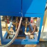 加工冷藏室保溫聚氨酯噴塗機設備 易操作雙組份混合聚氨酯發泡機