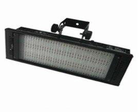 LED 10MM三色频闪灯(LED NYX)