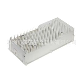 锌铝压铸模具制造锌合金压铸加工电子电器零配件压铸模具加工