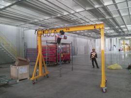 科尼SWF法兰泰克 原装 CXT钢丝绳电动葫芦 2吨-80吨