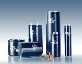 变频器充电电阻 富士制动电阻