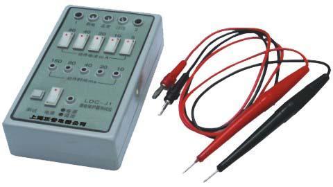 保护器测试仪(LDC-J1)