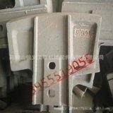 廠家直銷仕高瑪4500攪拌機配件 葉片 襯板 高鉻合金攪拌樓易損件