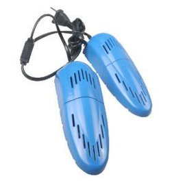 烘鞋器(HT-698)
