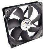 YCHB品牌12V12025 医疗散热风扇