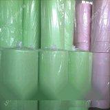 高质量防护用品生产厂家_新价格_供应多种规格出口防护用品