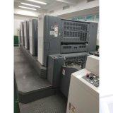现货供应二手印刷机四色印刷机万能印刷机精密有保品质