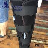 热销专用潜水料护腿 户外运动用品护具 骑行登山固定护膝护腿
