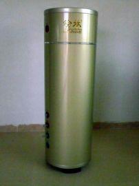 彩板热泵承压水箱(WJ-001-02)
