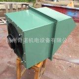 供应WEXD-800型静音节能壁式轴流排风机可定制颜色尺寸