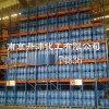 塞拉尼斯VAE乳液149不含增塑劑優質環保 大品牌值得信賴 南京丹沛專業代理