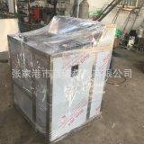 桶装水拔盖机 自动洗桶机 五加仑刷桶机 自动拔盖机