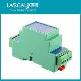 PLC110 導軌式模擬變送器