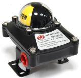 LSW-200 APL-210N阀门回讯器 阀门回信器