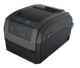 新北洋BTP-3200E条码打印机