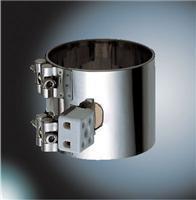 吹膜机用节能加热器加热圈