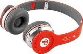 头戴式耳机(YP-901)