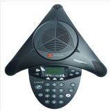 电话机SonudStation2